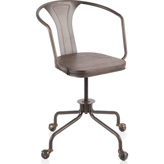 Home Office Furniture - Jordan Office Chair