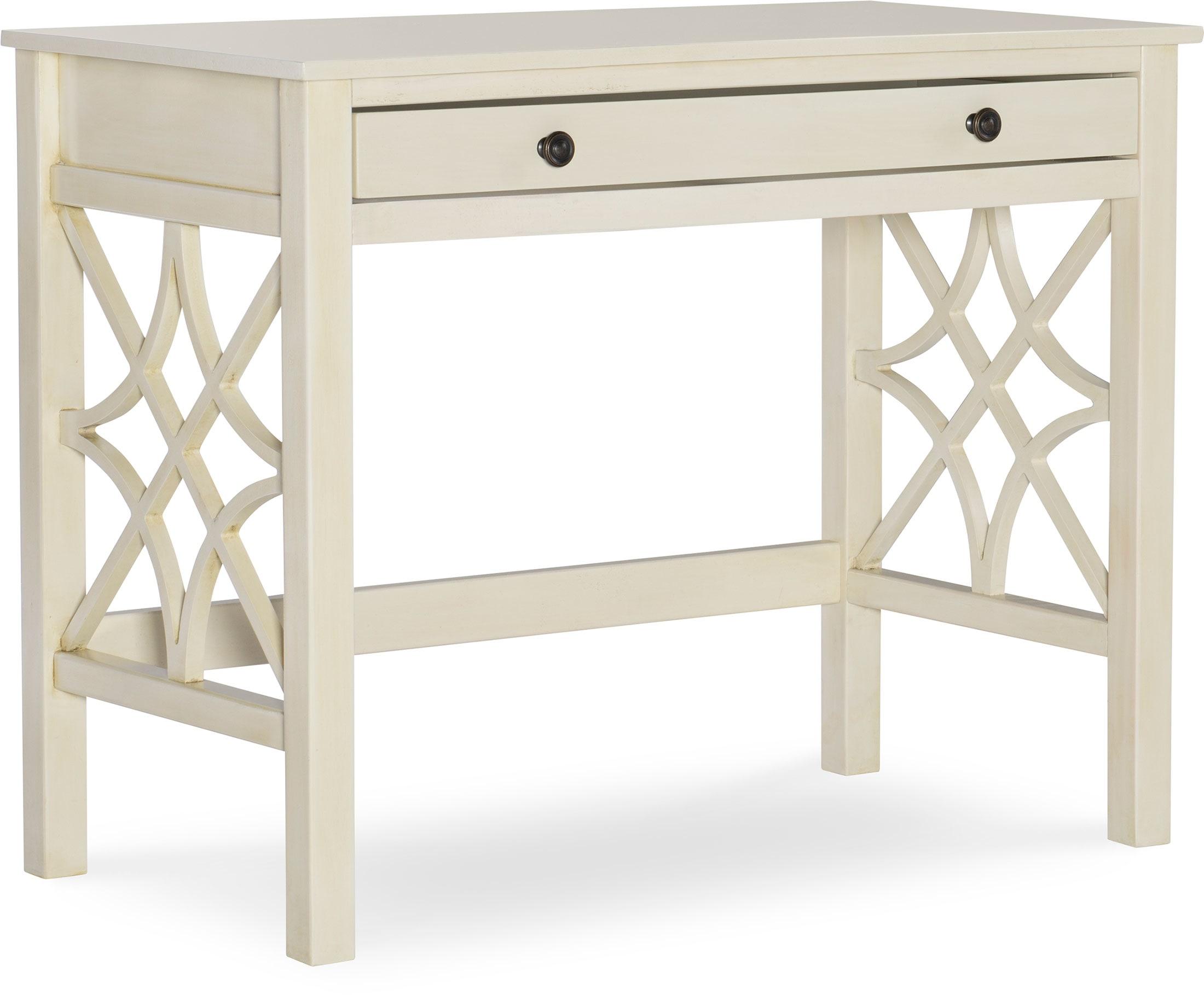 Home Office Furniture - Josette Desk