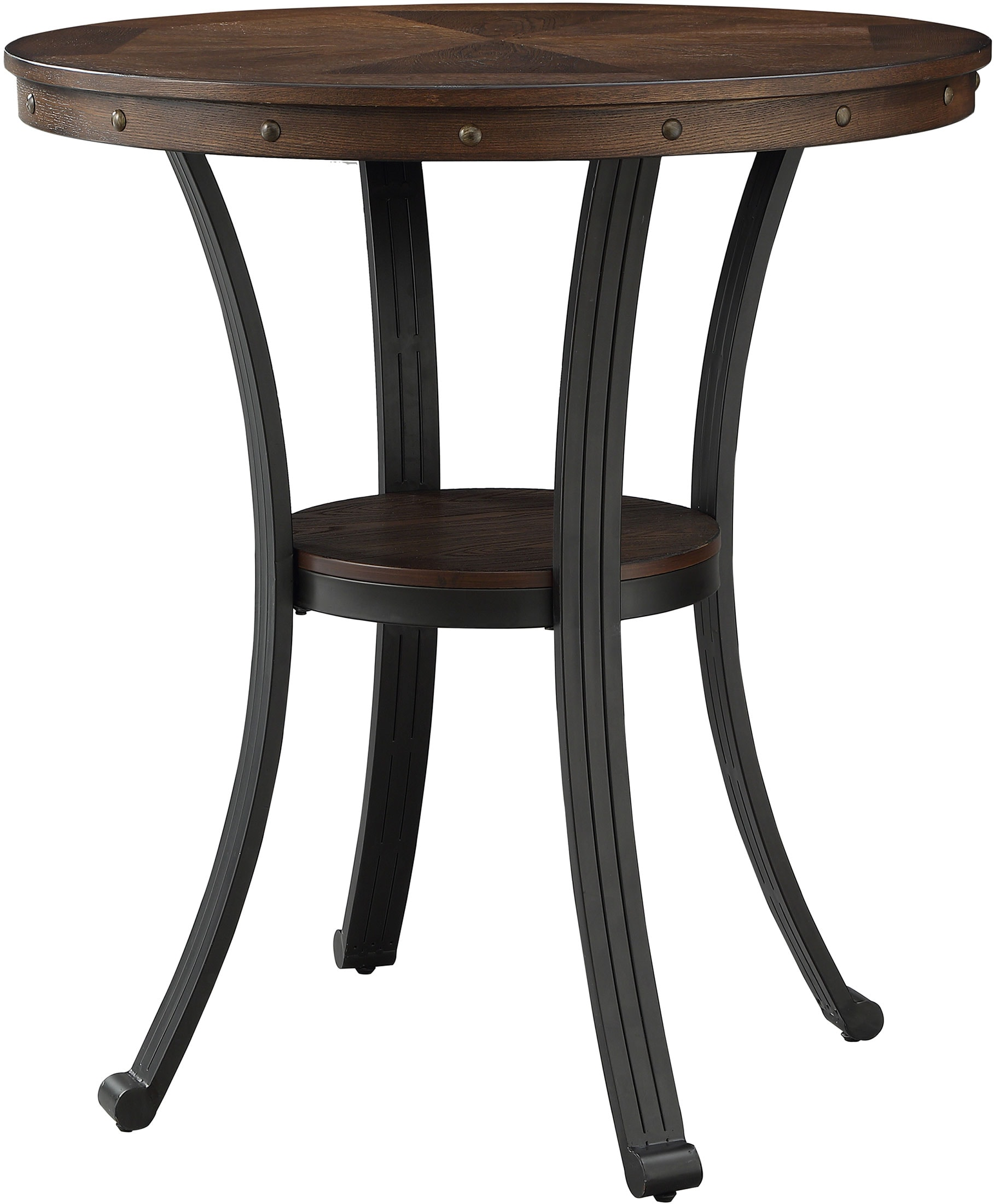 Dining Room Furniture - Jude Pub Table