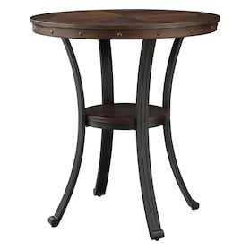 Jude Pub Table