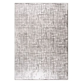 Karn Area Rug - Gray