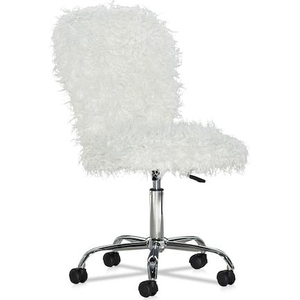 Kira Office Chair