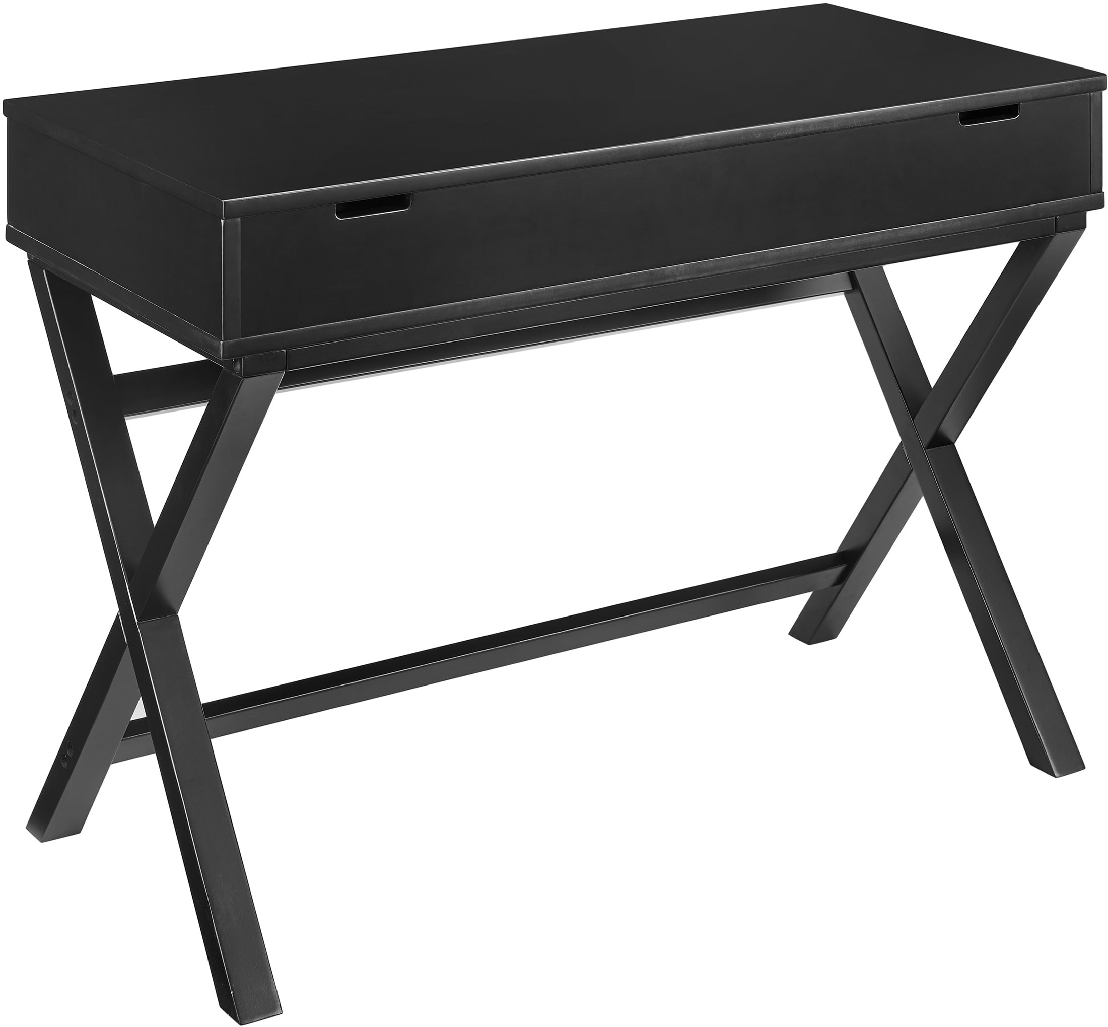 Home Office Furniture - Lacey Lift-Top Desk