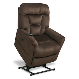Lagos Power Lift Recliner