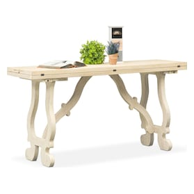 Layne Fold-Out Table