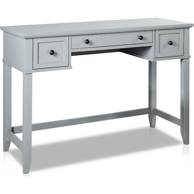 Home Office Furniture - Leia Desk
