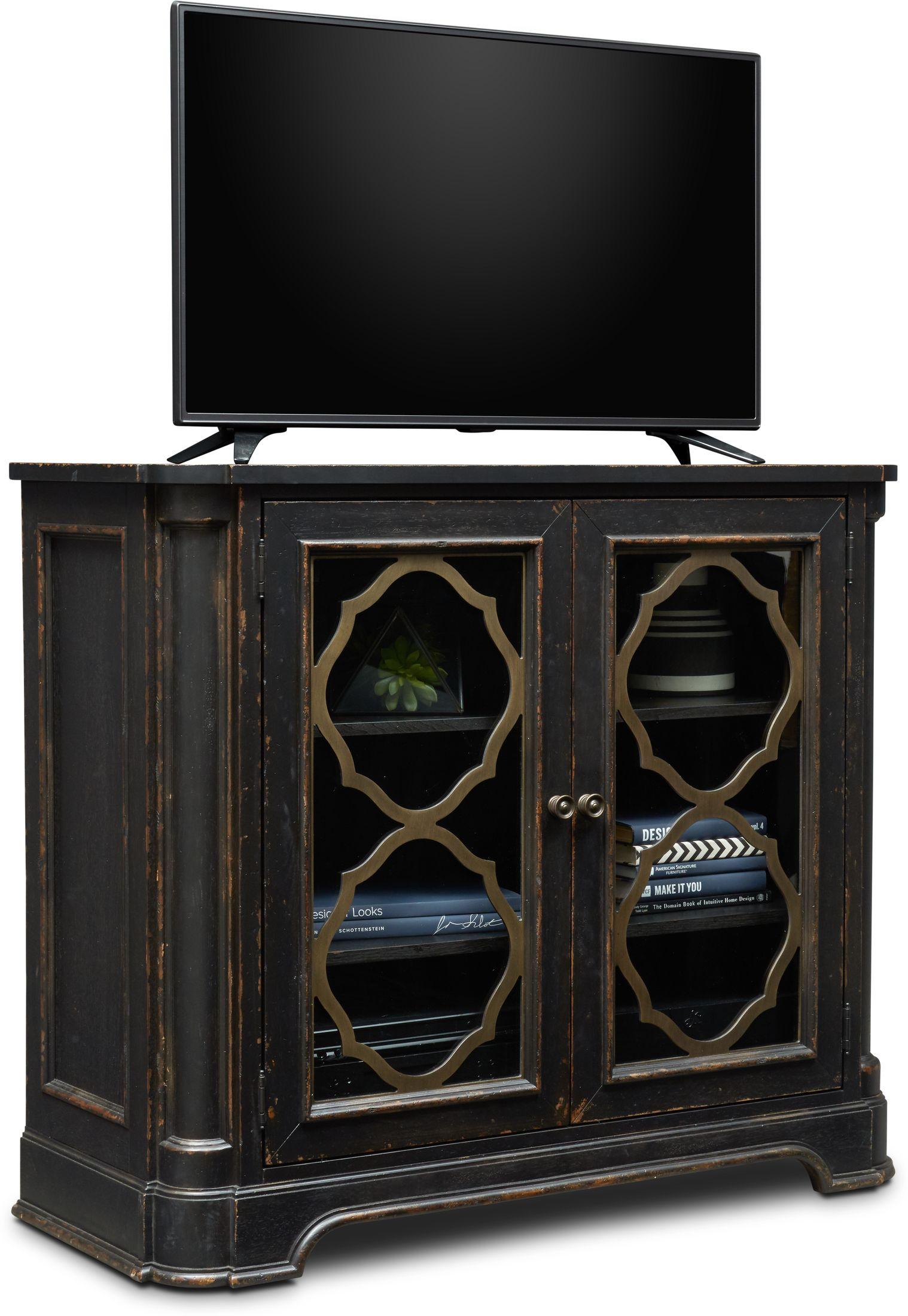 Bedroom Furniture - Lennon TV Stand