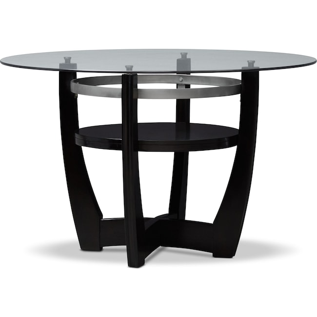 Dining Room Furniture - Lennox Dining Table