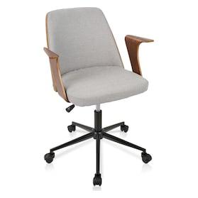 Lexi Office Chair