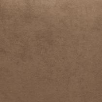 light brown swatch