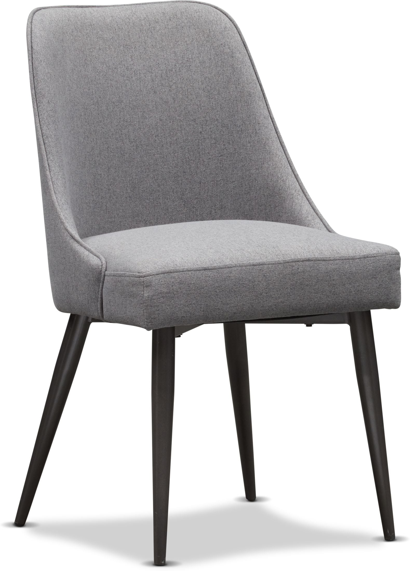 Dining Room Furniture - Lillian Upholstered Dining Chair