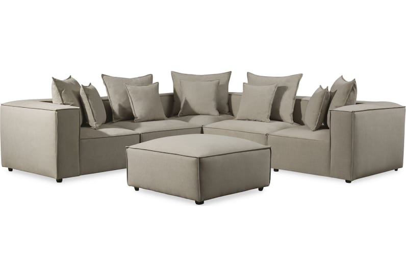 logan upholstery main image