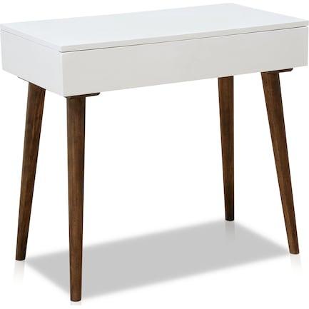 Lorain Mini Desk