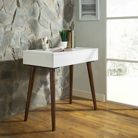 Lorain Mini Desk