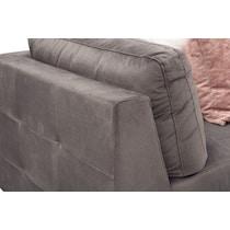 mackenzie gray chair