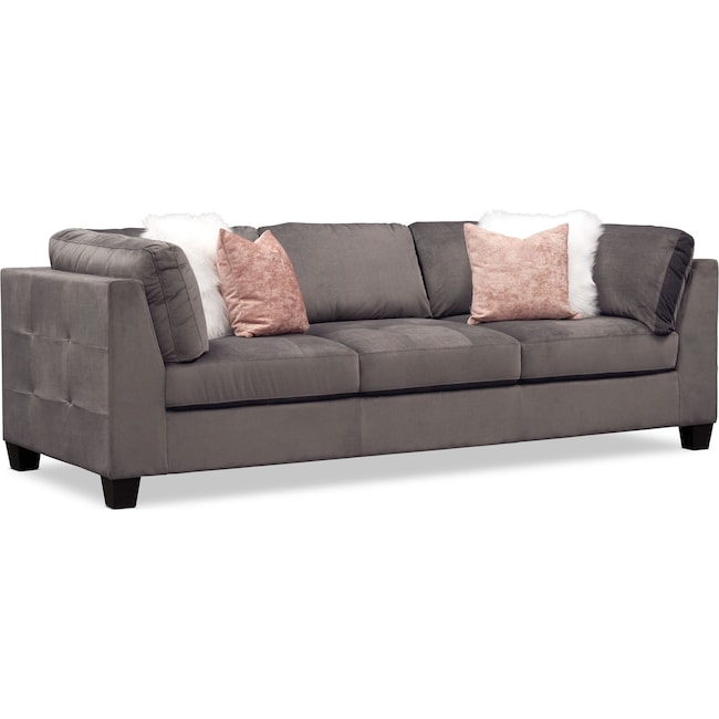 Living Room Furniture - Mackenzie Sofa