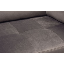 mackenzie gray sofa