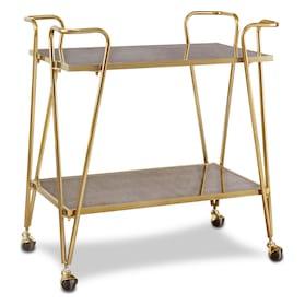 Madison Bar Cart