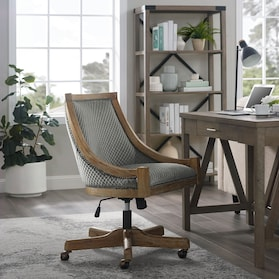 Margaret Office Chair
