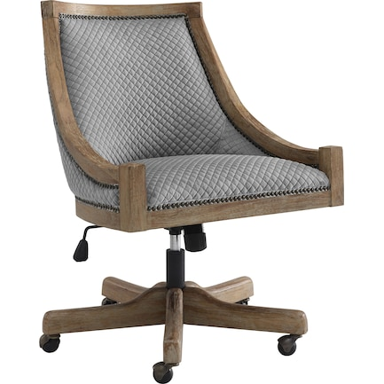 Margaret Office Chair