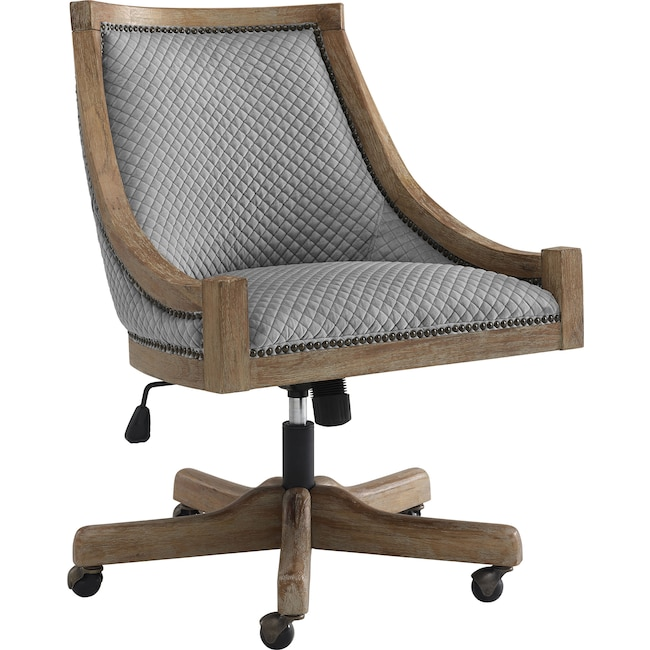 Home Office Furniture - Margaret Office Chair