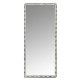 Marilyn Illuminated Floor Mirror