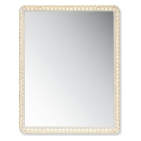 Marilyn Illuminated Wall Mirror