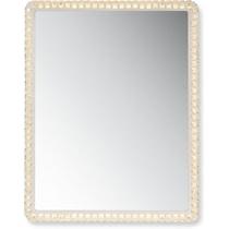marilyn mirrored mirror