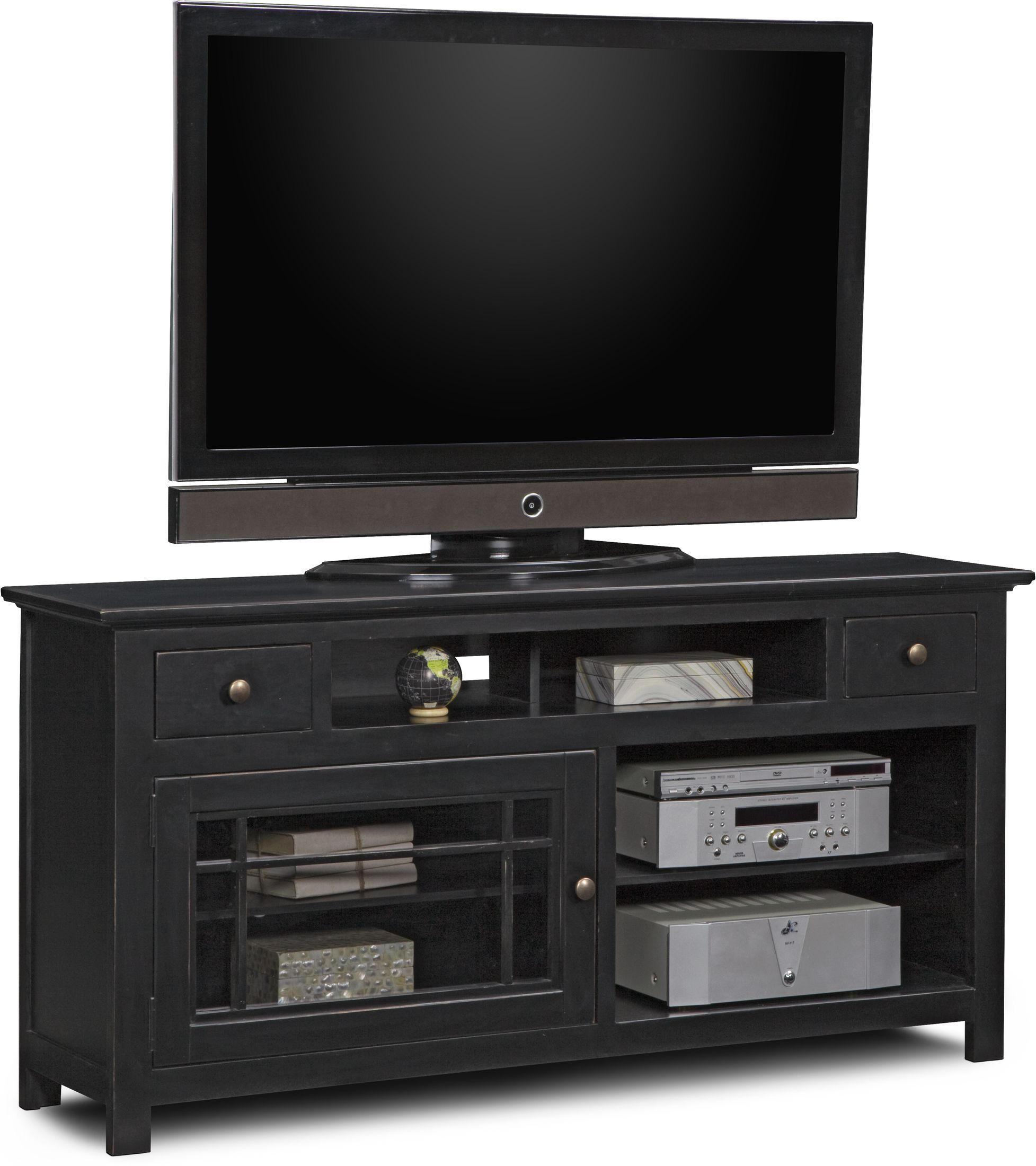 Entertainment Furniture - Merrick TV Stand