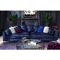 milan upholstery main image