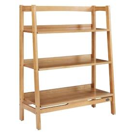 Mitch Bookcase