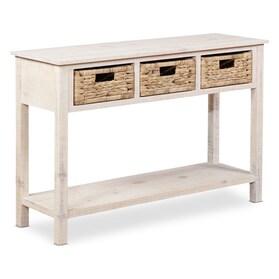 Mona Console Table