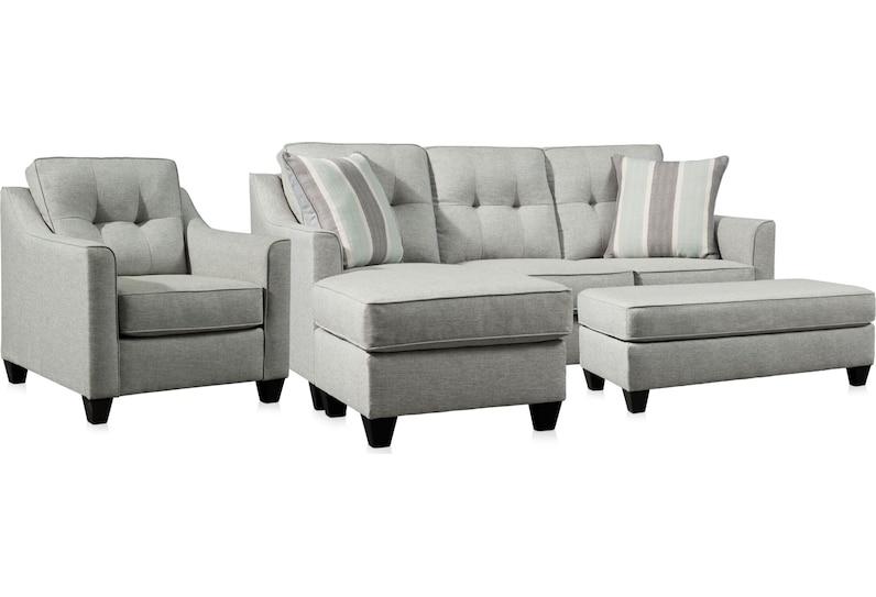 monica upholstery main image