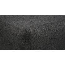 nala gray ottoman