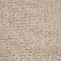 nala light brown ottoman