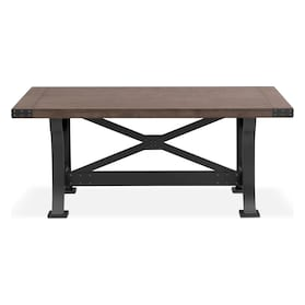 Newcastle Dining Table