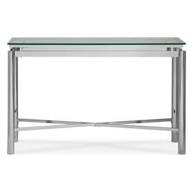 Nova Sofa Table
