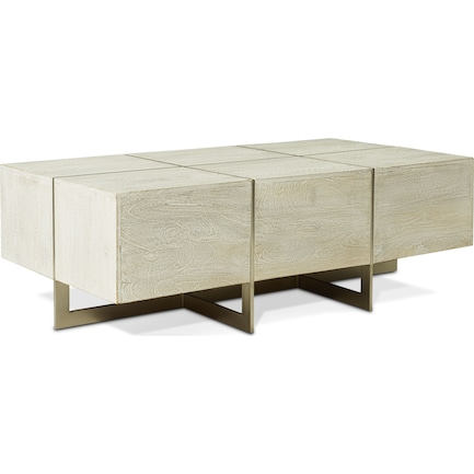 Odessa Coffee Table