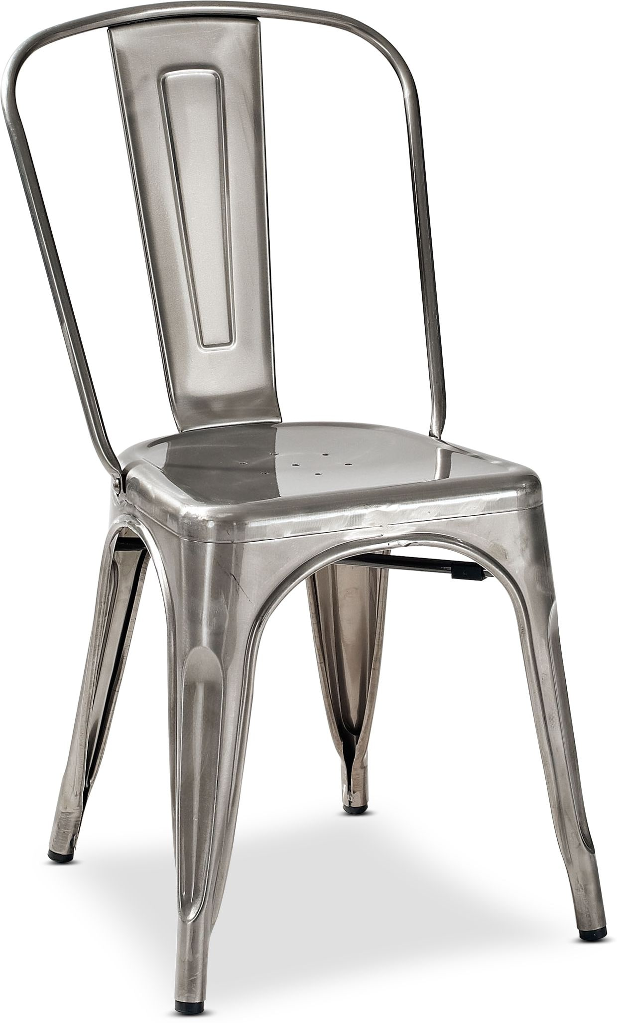 Dining Room Furniture - Oliver Set of 2 Dining Chairs