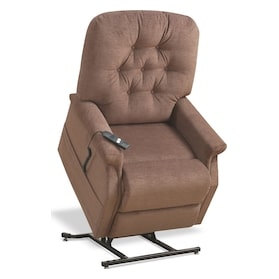 Olympia Power Lift Recliner
