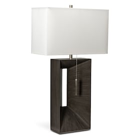 Parallux Table Lamp