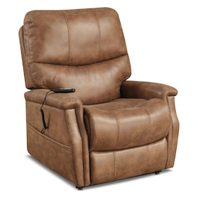 Pasco Power Lift Recliner