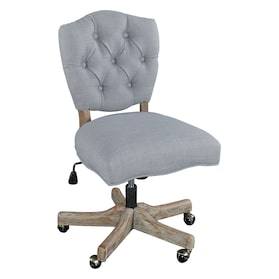 Presley Office Chair