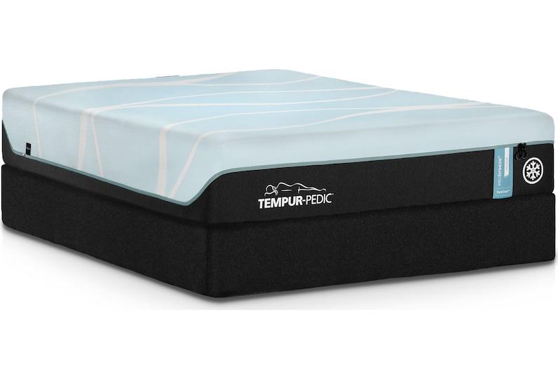 pro breeze mattresses and bedding main image