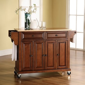 Ravenna Kitchen Cart
