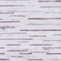 recto gray area rug ' x '