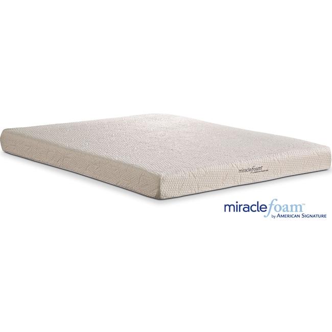 Mattresses and Bedding - Renew Medium Firm Mattress