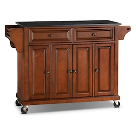 Richmond Kitchen Cart