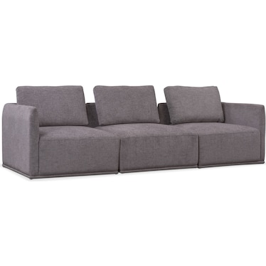 Rio 3-Piece Sectional