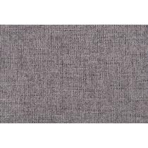 rio gray ottoman